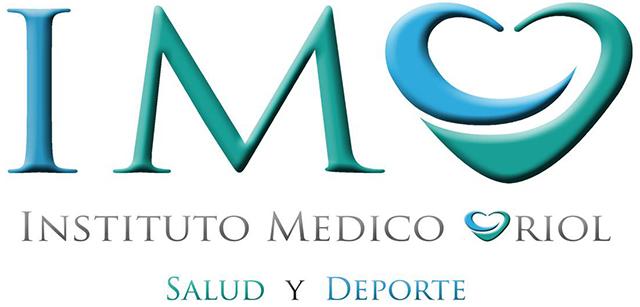 Calle Limón, Nº3A Entresuelo. Orihuela (Alicante) - Lunes-Viernes: 9:00 a 14:00 y de 16:00 a 20:00h.