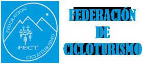 Federación de Cicloturismo
